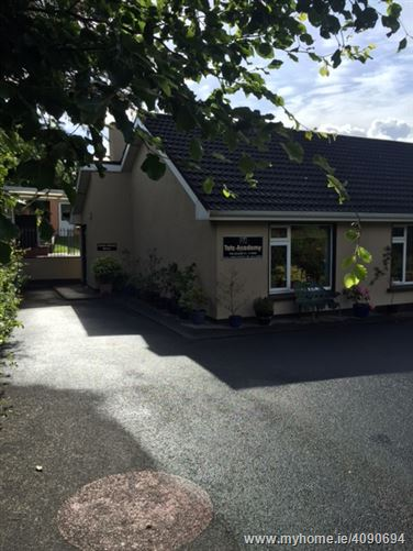 Photo of Tots Academy, Ross Demense, Rosscahill, Galway