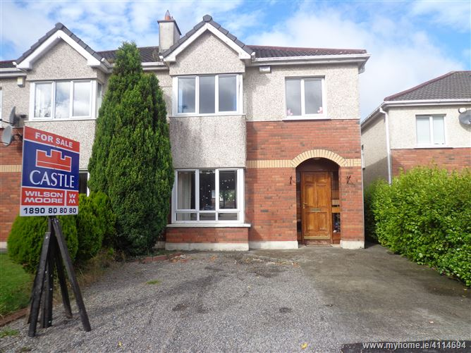 Photo of 5 The Green, Phesants Run, Clonee, Dublin 15