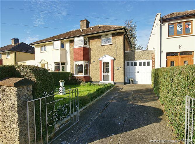 34 Hollybrook Grove, Clontarf,   Dublin 3