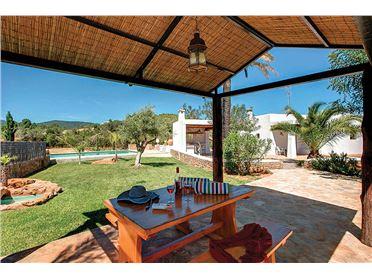Property image of Atzi II,Santa Eulalia, Balearic Islands, Spain