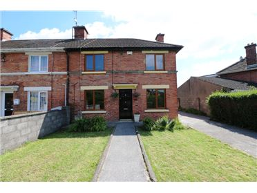 Property image of 196 Pearse Park, Drogheda, Louth