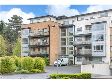 Main image of Apartment 6, Block 4 The Watermill, Raheny, Dublin