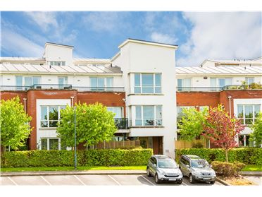 Property image of Apt.190 Bracken Hill, Sandyford, Dublin 18