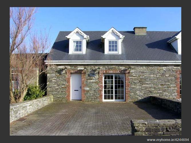 Main image for Carraig Bride,Carraig Bride, Kilkee, County Clare, Ireland