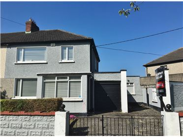 Photo of 4 Muckross Park, Perrystown,   Dublin 12
