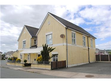 Photo of Apt 8 Cruachan, Abbeyside, Dungarvan, Co Waterford