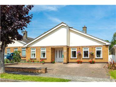 Photo of 127 Redford Park, Greystones, Co Wicklow, A63 Y864