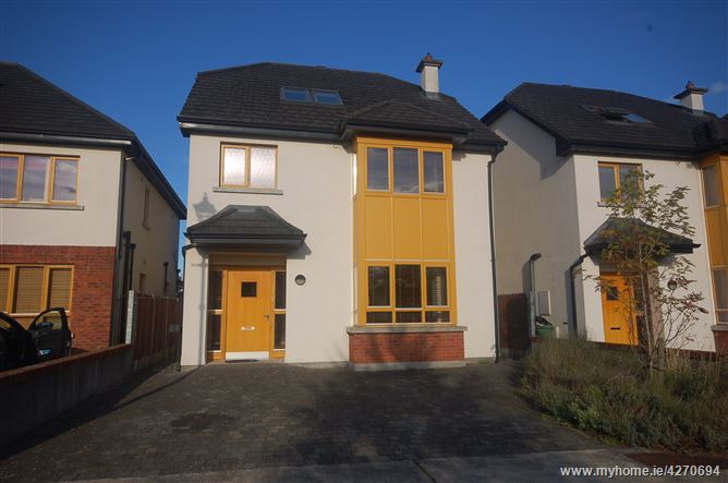 2 the Green, Ayrfield, Granges Road, Kilkenny, Kilkenny