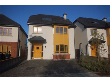 Photo of 2 the Green, Ayrfield, Granges Road, Kilkenny, Kilkenny