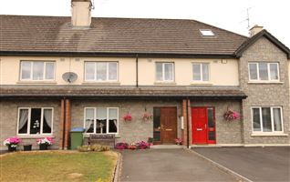 12 The Grove, Millers Brook, Nenagh, Tipperary
