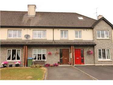 Main image of 12 The Grove, Millers Brook, Nenagh, Tipperary