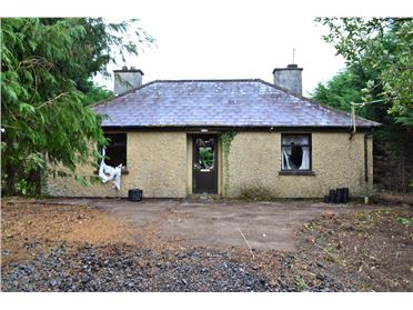 Photo of Coolronan, Delvin, Westmeath