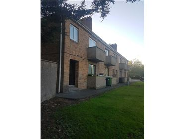 Photo of 7 Brentwood Court, Sarsfield Road, Wilton, Cork City