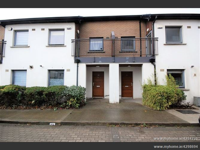 21 Creston Avenue, Finglas, Dublin 11