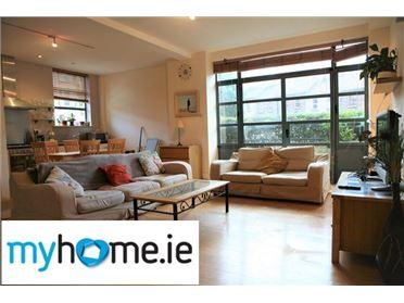 Apartment To Let In Portobello Dublin 8 Myhome Ie
