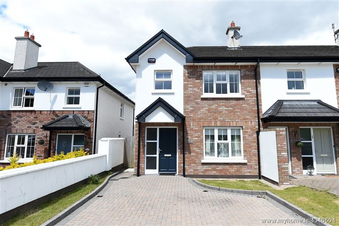 Main image for 27 Ardcahon Way, Coolkellure, Lehenaghmore, Cork
