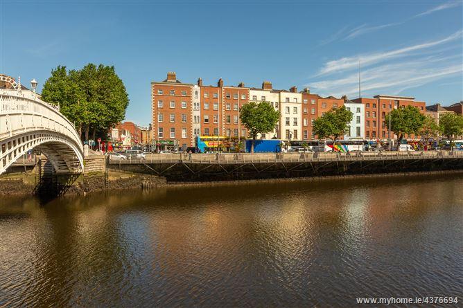 Main image for 248 Bachelors Walk Apts, Bachelors Walk, North City Centre, Dublin 1