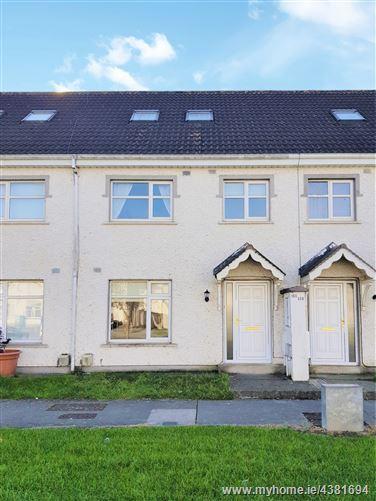 Main image for 151 Robertshill, Circular Road, Kilkenny, Kilkenny