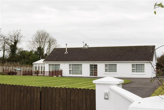 Main image for Keimish, Condonstown South, Watergrasshill, Cork