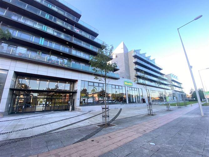Main image for 171 New Seskin Court, Tallaght, Dublin 24