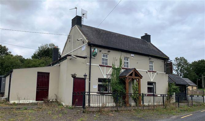 Main image for Kilmore, Broadford, Clare
