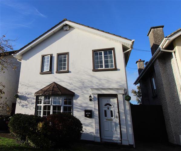 Main image for 3 Cedarwood Castletown, Celbridge, Co. Kildare
