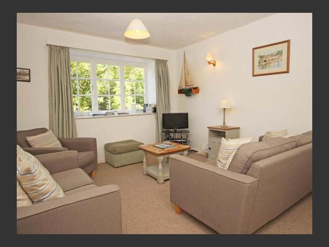 Main image for 3 Moult Farm Cottage, SALCOMBE, United Kingdom