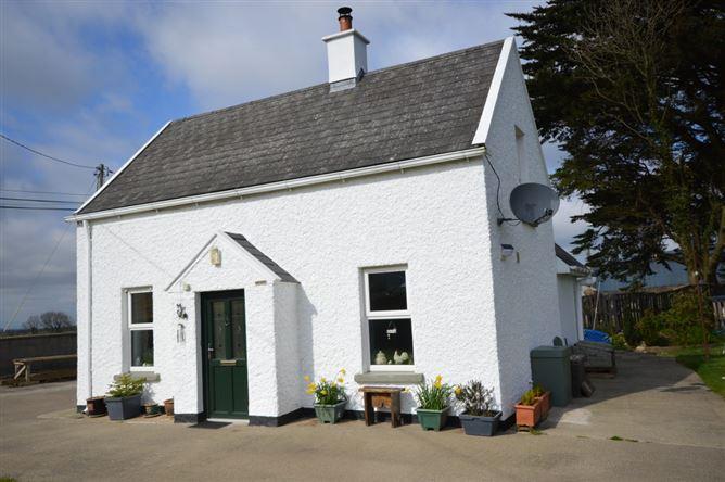 Main image for Raheenduff, Oulart, Wexford
