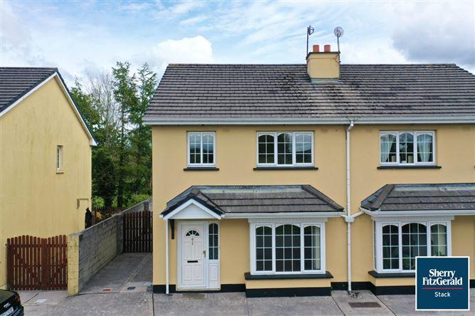 Main image for 2 Bridge View,Abbeyfeale,Co. Limerick,V94K6FP