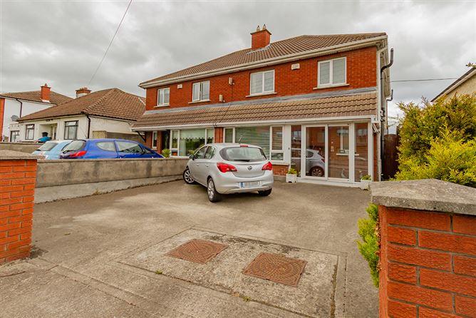 Main image for 129 Kilmore Road, Artane, Dublin 5, D05Y778