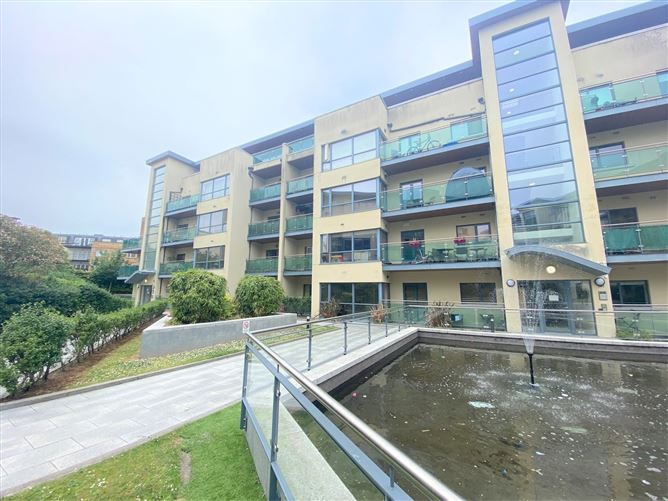 Main image for 77 Fortunes Lawn, Citywest, County Dublin