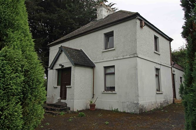 Main image for Hillview House, Drybridge, Drogheda, Louth
