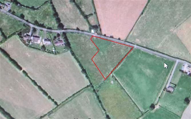 Main image for Lurgans, Carrickmacross, Monaghan