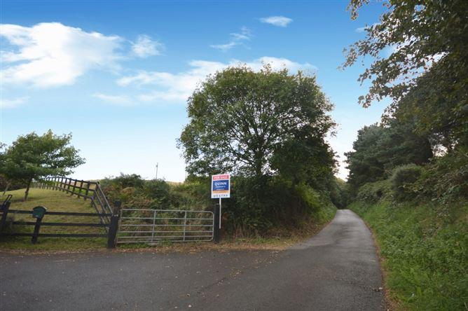 Main image for Kilnew, Blackwater, Wexford