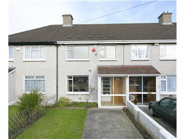 38 Whitebarn Road, Churchtown,   Dublin 14
