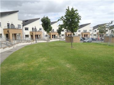 Main image of 123, Kiltipper Gate, KIltipper, Tallaght, Dublin 24