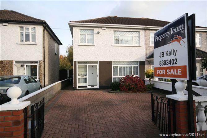 33 Grangemore Grove, Donaghmede,   Dublin 13