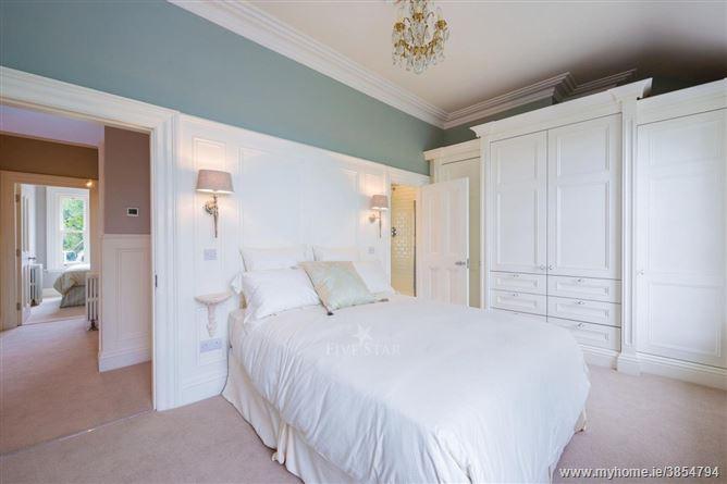 Main image for Lavish Period Residence,Dublin 4,  Ireland