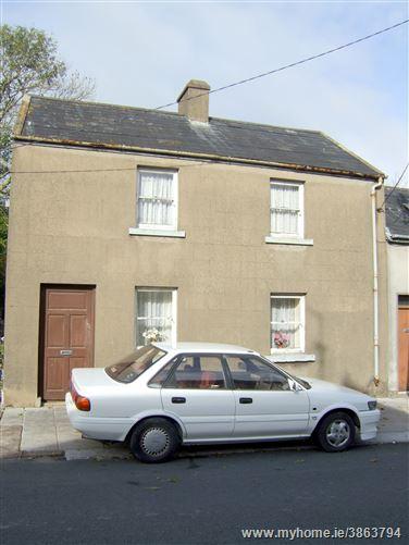 30 Robert Street,, Mitchelstown, Cork