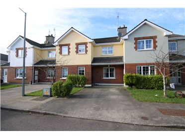 Photo of 21 Hillcrest , Watergrasshill, Cork