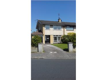 Photo of Cherryvale, Bay Estate, Dundalk, Louth