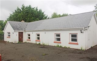 Coolagh Lane, Garrymore, Geashill, Offaly