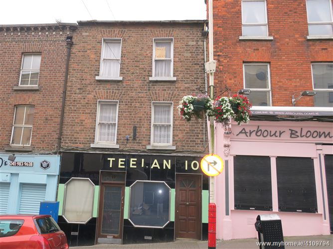 Photo of 10 Peter Street, Drogheda, Louth