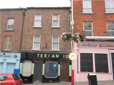 Main image of 10 Peter Street, Drogheda, Louth