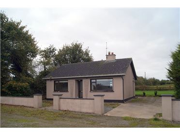 Main image of Foxfield Cottage, Jacketstown, Drinagh, Wexford Town, Wexford