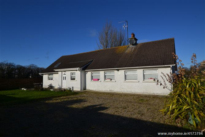Little Orchard, Knockroe, Courtown, Wexford