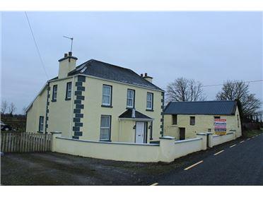 Photo of Gortnadeeve West, Creggs, Galway