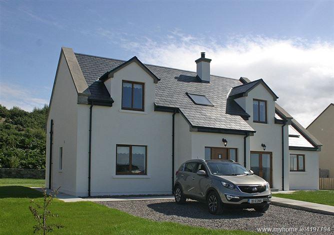 Main image for Renvyle 326 O' Neils Cottage,Renvyle, Connemara,  Galway, Ireland