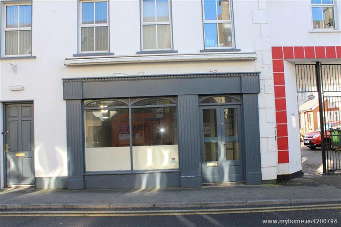 Unit 2 Barrack Arcade, Barrack Street, Ennis, Clare