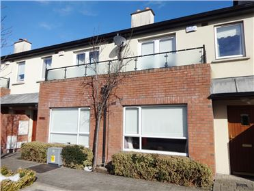 Photo of 7 Mayeston Drive, Finglas,   Dublin 11